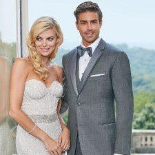 Tmx 1483384667297 225x2252 Indianapolis wedding dress