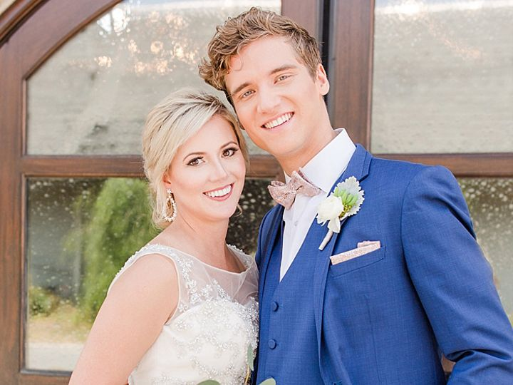 Tmx 1 51 2135 160520598635566 Indianapolis wedding dress