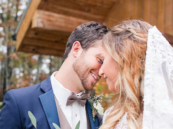 Tmx 5 51 2135 160520598628597 Indianapolis wedding dress