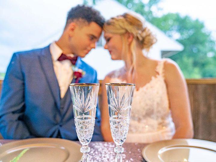 Tmx Emmamales Indianapolisweddingphotography Vinyardelopement 58 51 2135 160520598749863 Indianapolis wedding dress