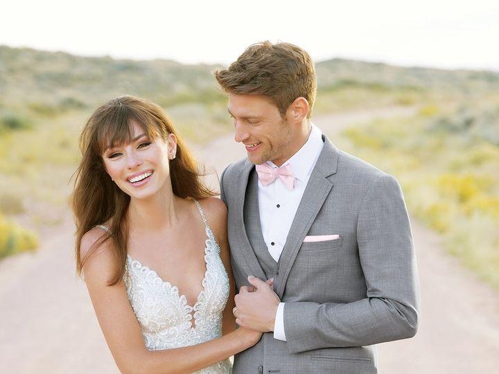 Tmx Grooms Tuxedo Gray Formal Wear J Andrews 51 2135 160520598688522 Indianapolis wedding dress