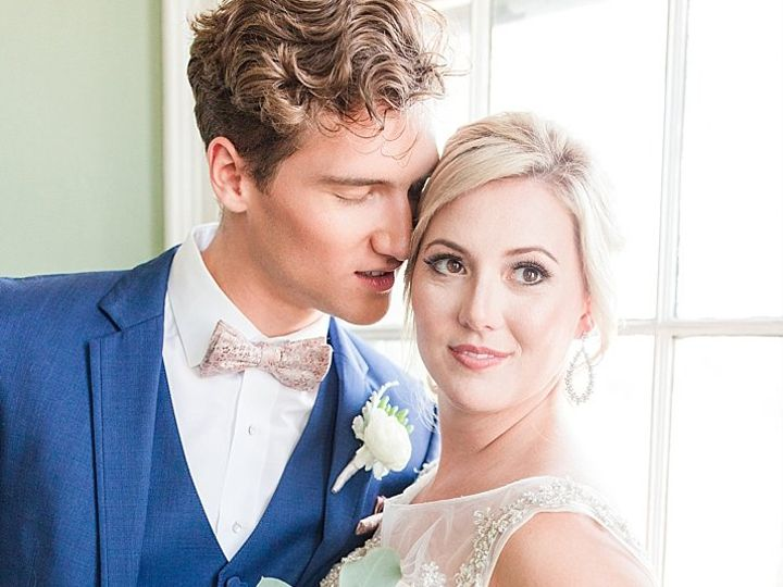 Tmx Help Link 2 51 2135 160520598747093 Indianapolis wedding dress