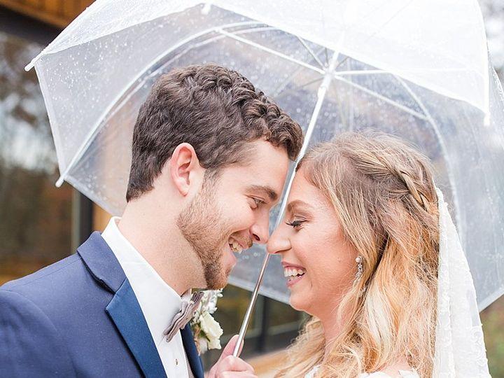 Tmx Help Link 51 2135 160520598853889 Indianapolis wedding dress