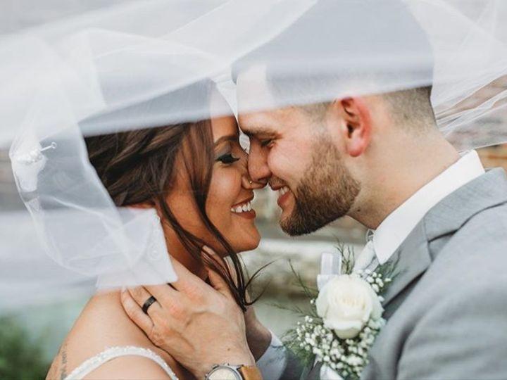 Tmx Img 4502 51 2135 160520598639008 Indianapolis wedding dress