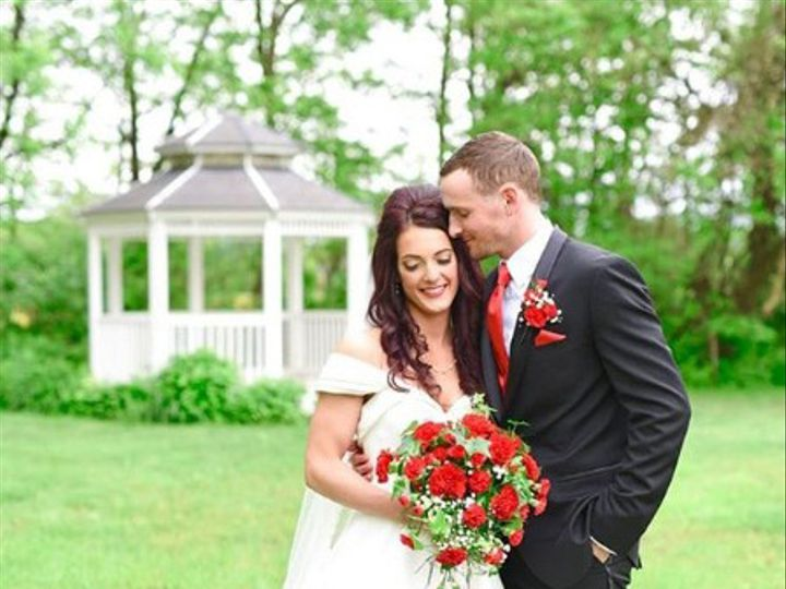 Tmx Jasmine Norris 6 3 51 2135 160520598755840 Indianapolis wedding dress