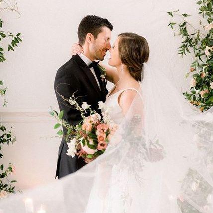 Tmx Square 2 51 2135 160520598874303 Indianapolis wedding dress
