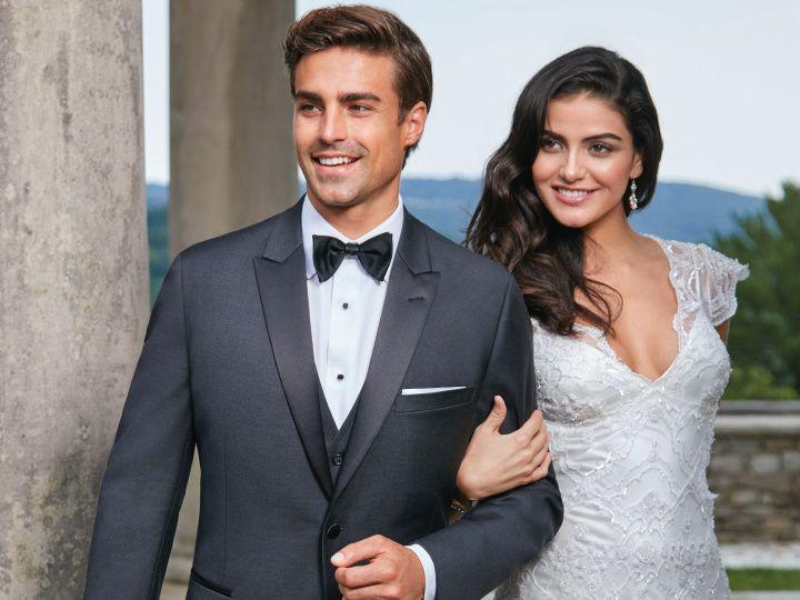 Tmx Xavier 51 2135 Indianapolis wedding dress