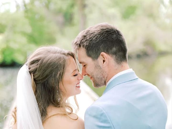 Tmx 61322130 2147386862218391 5600948893731782656 N 51 1022135 1563069875 Madison, WI wedding planner