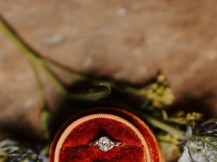 Tmx Ali Lockery 01927 51 1022135 1573530175 Madison, WI wedding planner