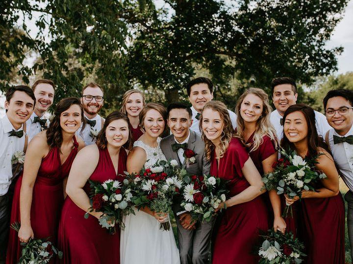Tmx Img 7007 51 1022135 V1 Madison, WI wedding planner