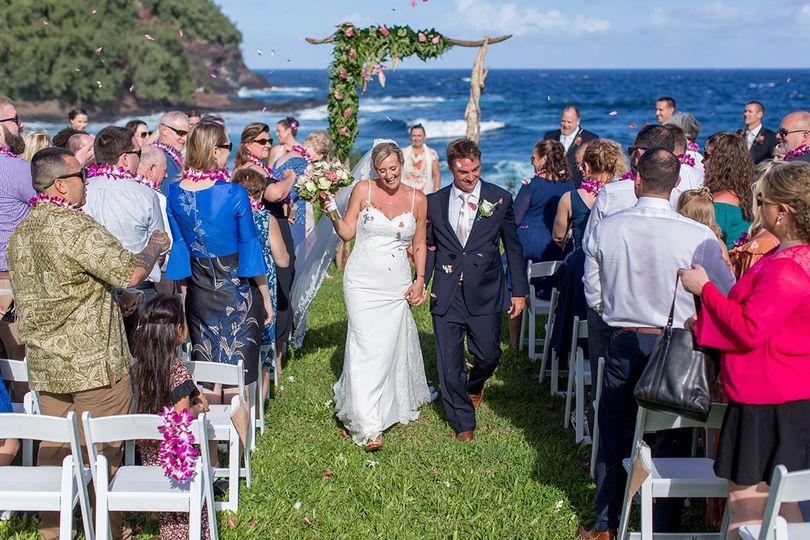 hana wedding planner crafted hawaii 51 1032135 159262172838564
