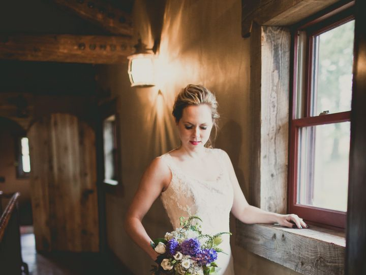 Tmx 1493321412186 Jennifermooneyphoto41700207 Whitefish, MT wedding beauty