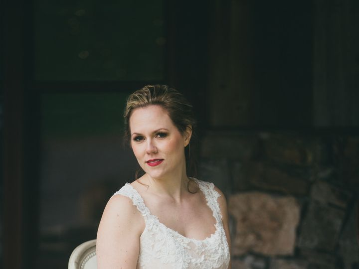 Tmx 1493321523212 Jennifermooneyphoto41700213 Whitefish, MT wedding beauty