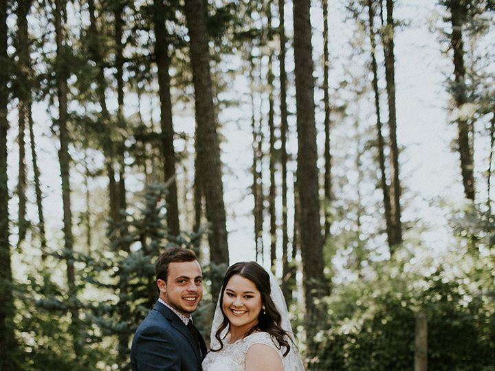 Tmx 1507479304013 Mtportraits 1014 Whitefish, MT wedding beauty