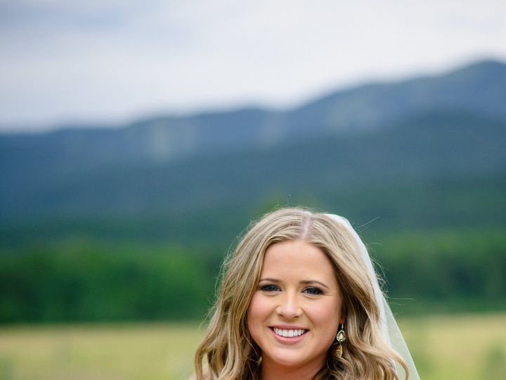 Tmx 1508176636819 Roche0414 Whitefish, MT wedding beauty