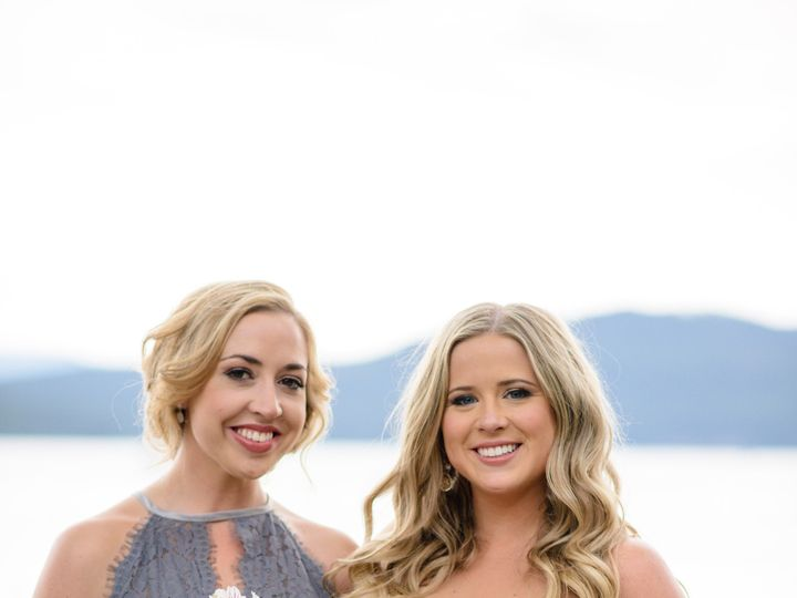 Tmx 1508176706336 Roche0513 Whitefish, MT wedding beauty