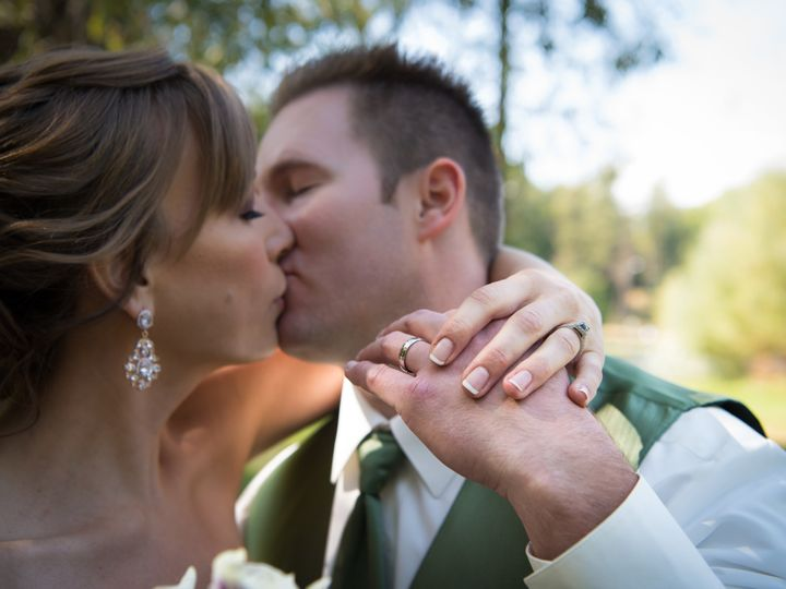 Tmx 1509920942787 Brittniquintin 6698 Whitefish, MT wedding beauty
