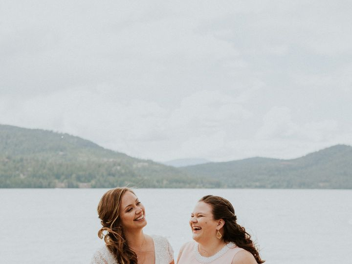 Tmx 1511192872315 Ty Thomas Favorites 0005 Whitefish, MT wedding beauty