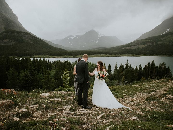 Tmx Gibbsceremony 1015 51 952135 Whitefish, MT wedding beauty