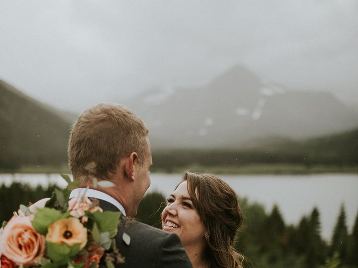 Tmx Gibbsfeatured 1014 51 952135 Whitefish, MT wedding beauty