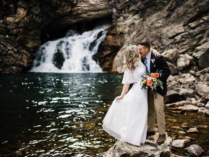 Tmx Kendalmike Glacier National Park Elopement 136 51 952135 Whitefish, MT wedding beauty