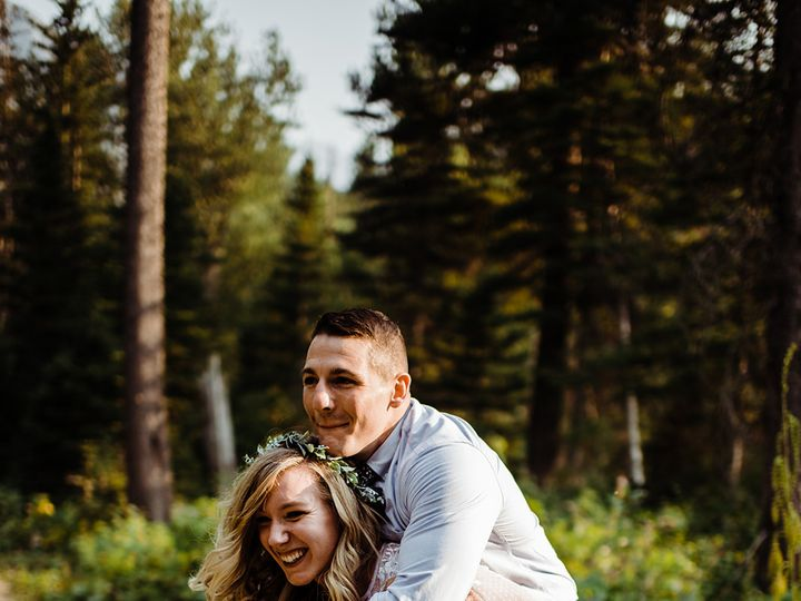Tmx Kendalmike Glacier National Park Elopement 183 51 952135 Whitefish, MT wedding beauty