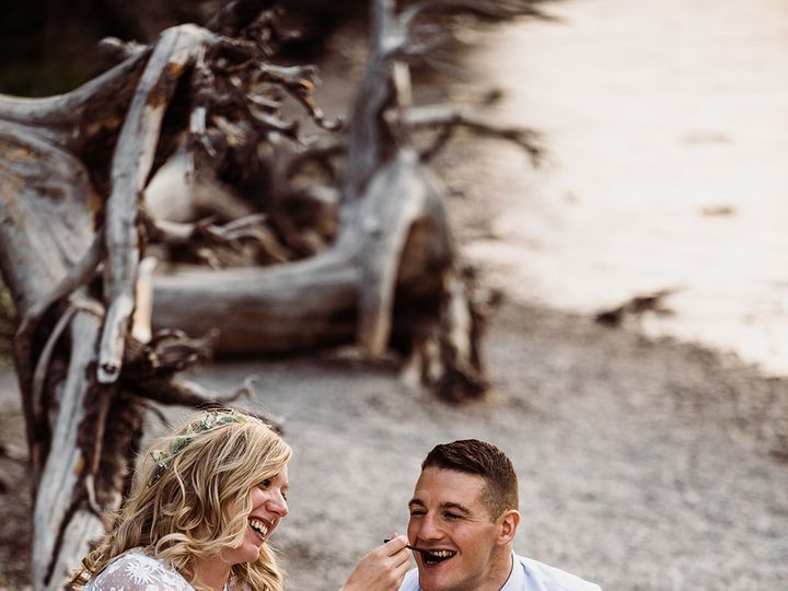 Tmx Kendalmike Glacier National Park Elopement 246 51 952135 Whitefish, MT wedding beauty