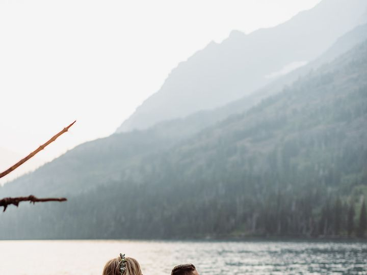 Tmx Kendalmike Glacier National Park Elopement 250 51 952135 Whitefish, MT wedding beauty
