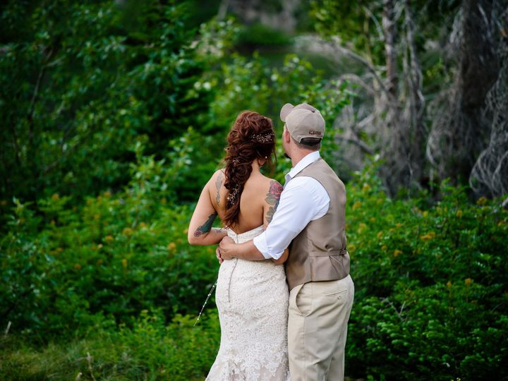 Tmx Krystal Wedding Carrie Ann 23 51 952135 Whitefish, MT wedding beauty