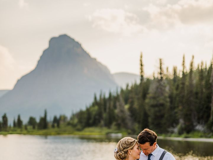 Tmx Rnj 146 Min 51 952135 Whitefish, MT wedding beauty