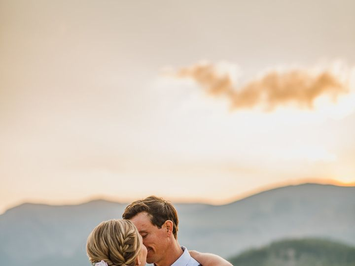 Tmx Rnj 187 Min 51 952135 Whitefish, MT wedding beauty
