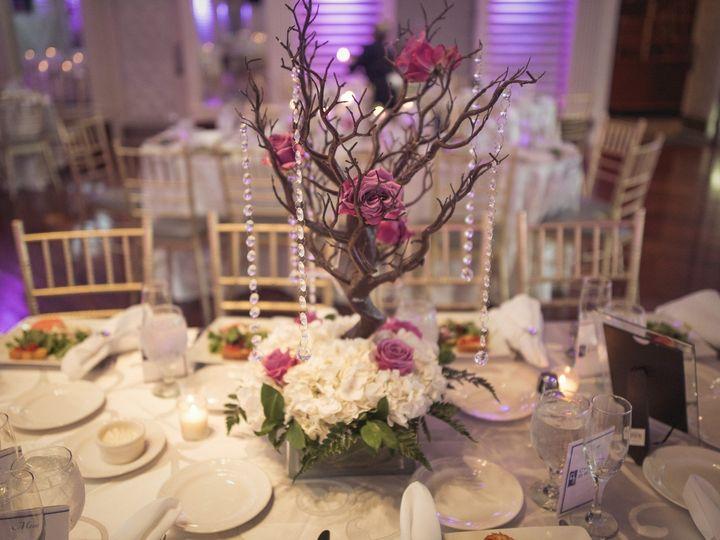 Tmx Chris And Vanessa1157 51 1062135 1556245697 Valley Stream, NY wedding rental