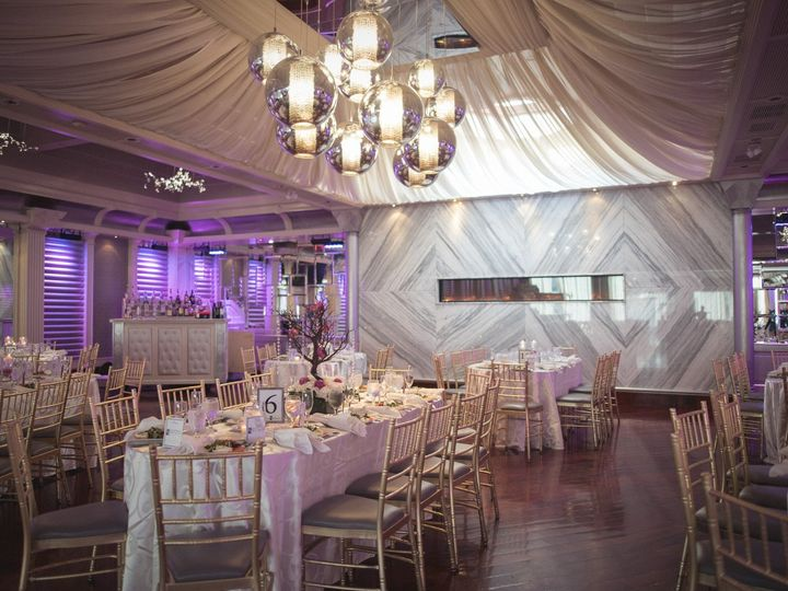 Tmx Chris And Vanessa1159 51 1062135 1556245695 Valley Stream, NY wedding rental
