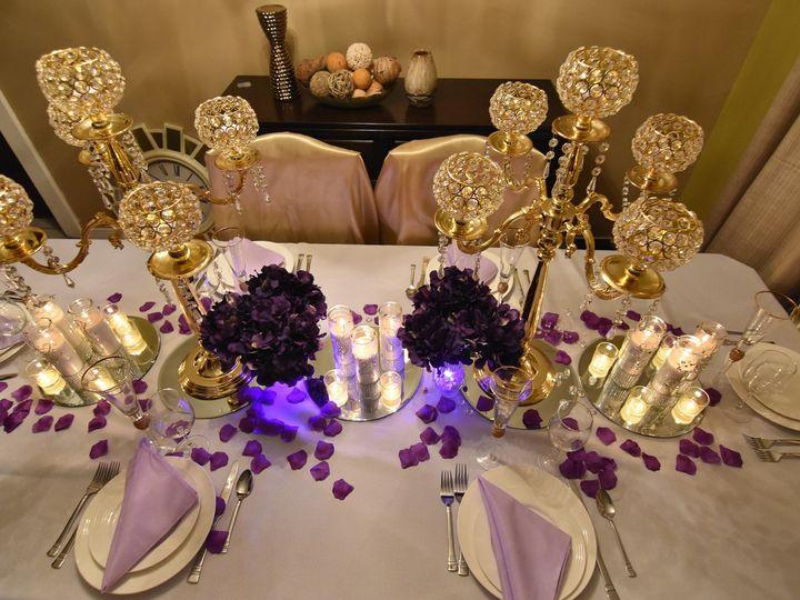 Tmx Dsc 1660 51 1062135 1556245614 Valley Stream, NY wedding rental