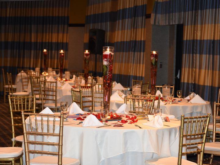Tmx Dsc 2453 51 1062135 1556245826 Valley Stream, NY wedding rental