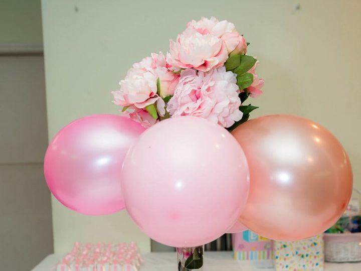 Tmx Fe98b418 Fe33 4d7f 8331 42fea041e0b8 51 1062135 1556245766 Valley Stream, NY wedding rental