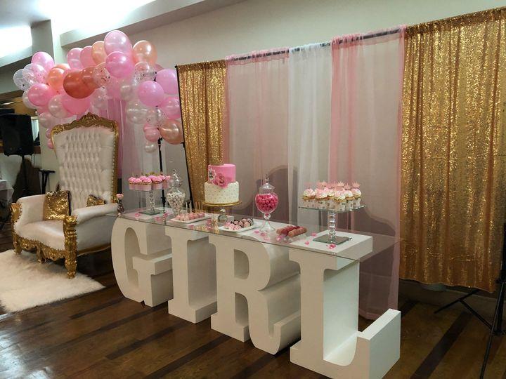Tmx Img 7510 51 1062135 1556246479 Valley Stream, NY wedding rental