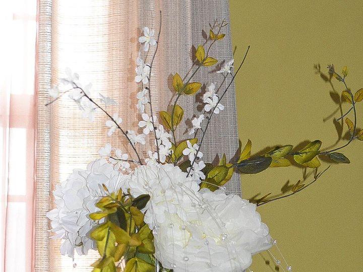 Tmx Img 7604 51 1062135 1556246479 Valley Stream, NY wedding rental