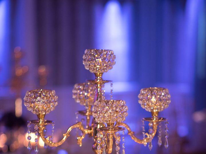 Tmx Mk61817 M0968 Bw2 3764 2 51 1062135 1556245613 Valley Stream, NY wedding rental