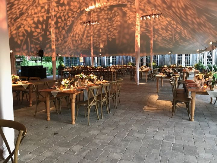 Tmx 1511207408873 330db074  Lakeville, CT wedding eventproduction