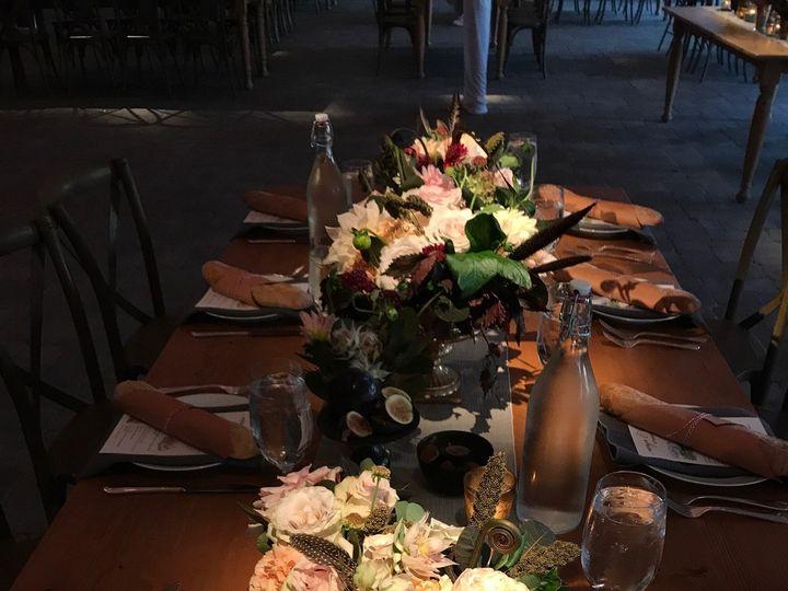 Tmx 1511207434149 Fd64aca0  Lakeville, CT wedding eventproduction