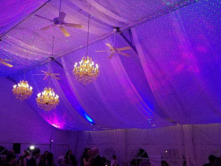 Tmx 1511209913087 20171028203947 Lakeville, CT wedding eventproduction