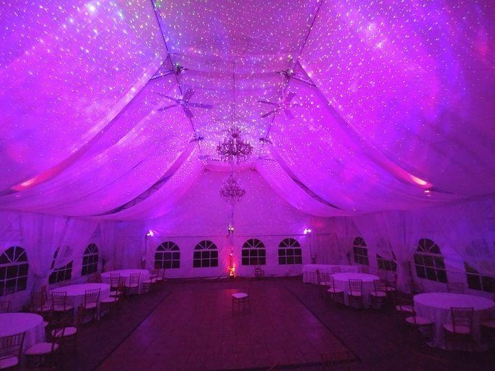 Tmx 1511209922237 20171027185129 Lakeville, CT wedding eventproduction