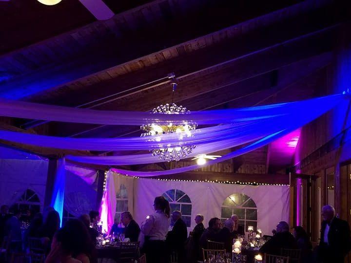 Tmx 1511209994523 22852902102146981288340081011407324131377422n Lakeville, CT wedding eventproduction