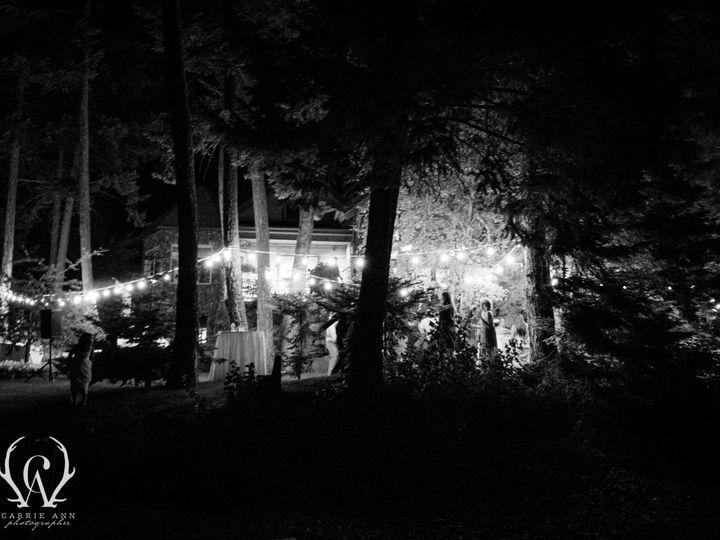 Tmx 1508272188464 Gillaspybwsocialmedia0844 Kalispell wedding venue