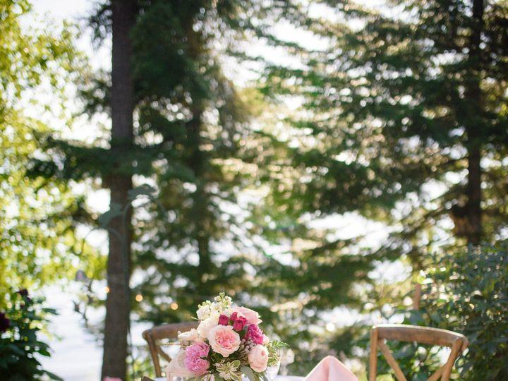 Tmx 1508272257610 Gillaspysocialmedia0227 Kalispell wedding venue