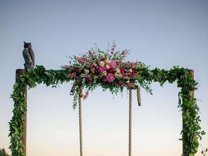 Tmx 1508272320737 Lakeside Wedding 8.26.17 Kalispell wedding venue