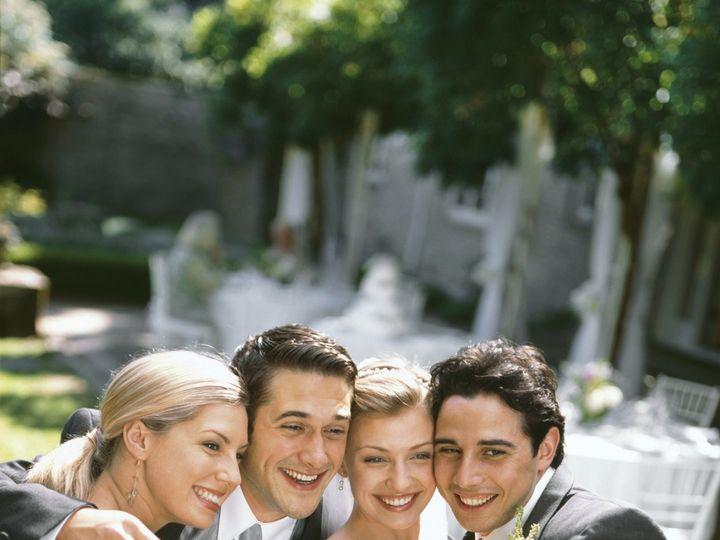 Tmx 1508272508228 Bg Selfie Kalispell wedding venue