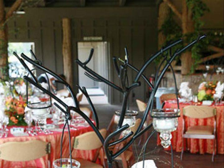Tmx 1508272535373 Summerflowers.manzanita Kalispell wedding venue