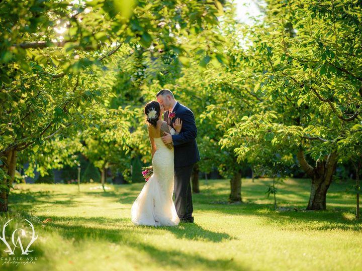 Tmx 1508272582280 Heather And Brian 8.26.17 Kalispell wedding venue